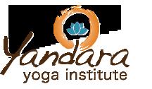logo-yandara